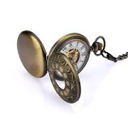 Reloj-de-Bolsillo-Mecnico-Zeiger-Reloj-de-bolsillo-Steampunk-Esqueleto-Mecnico-Cobre-Gusset-Estilo-Retro-Reloj-de-bolsillo-colgante-Reloj-Gusset-DoradoPlateadoBronceNegro-0-2