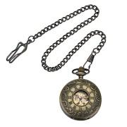 Reloj-de-Bolsillo-Mecnico-Zeiger-Reloj-de-bolsillo-Steampunk-Esqueleto-Mecnico-Cobre-Gusset-Estilo-Retro-Reloj-de-bolsillo-colgante-Reloj-Gusset-DoradoPlateadoBronceNegro-0-3