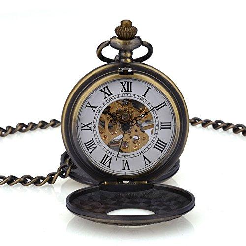 Reloj-de-Bolsillo-Mecnico-Zeiger-Reloj-de-bolsillo-Steampunk-Esqueleto-Mecnico-Cobre-Gusset-Estilo-Retro-Reloj-de-bolsillo-colgante-Reloj-Gusset-DoradoPlateadoBronceNegro-0