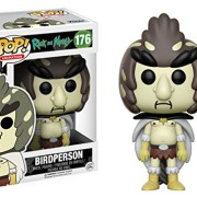 Rick-and-Morty-Birdperson-POP-Vinyl-Figure-0-0