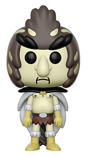 Rick-and-Morty-Birdperson-POP-Vinyl-Figure-0