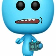 Rick-and-Morty-Figura-Vinilo-Mr-Meeseeks-180-Figura-de-coleccin-0-0