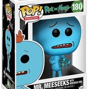 Rick-and-Morty-Figura-Vinilo-Mr-Meeseeks-180-Figura-de-coleccin-0