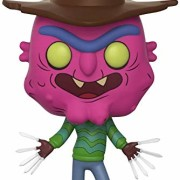 Rick-and-Morty-Figura-Vinilo-Scary-Terry-300-Figura-de-coleccin-0-0