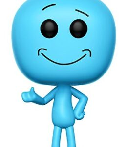 Rick-and-Morty-Mr-Meeseeks-POP-Vinyl-Figure-0