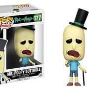 Rick-and-Morty-Mr-Poopy-Butthole-POP-Vinyl-Figure-0-0