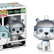 Rick-and-Morty-Snowball-Pop-Vinyl-Figure-0-0