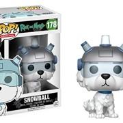 Rick-and-Morty-Snowball-Pop-Vinyl-Figure-0-0