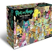Rick-and-Morty-Total-Rickall-Card-Game-0