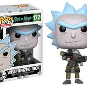 Rick-and-Morty-Weaponized-Rick-Pop-Vinyl-Figure-0-0