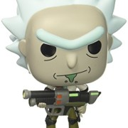 Rick-and-Morty-Weaponized-Rick-Pop-Vinyl-Figure-0