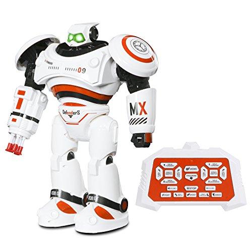 SGILE-Robot-de-Control-Remoto-con-Tecnologas-de-Autoequilibrado-y-Deteccin-de-Movimiento-Juguetes-para-Nios-0
