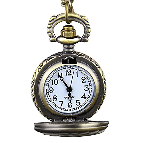 SODIALRReloj-de-bolsillo-de-cuarzo-Steampunk-Bronce-retro-Reloj-de-cadena-de-pendiente-Modelo-de-poker-0