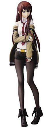 STEINS-GATE-SQ-figure-all-one-Makise-Kurisu-Steins-gate-japan-import-0