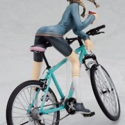 STEINS-GATE-mountain-bike-feather-bell-sound-ten-thousand-Ali-18-Scale-PVC-Figure-japan-import-0-3