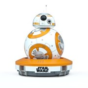 Sphero-Star-Wars-0-0