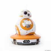 Sphero-Star-Wars-0-1