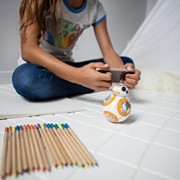 Sphero-Star-Wars-0-10