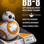 Sphero-Star-Wars-0-12