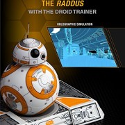 Sphero-Star-Wars-0-15