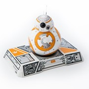 Sphero-Star-Wars-0-2