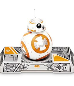 Sphero-Star-Wars-0