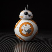 Sphero-Star-Wars-0-3