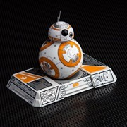 Sphero-Star-Wars-0-4