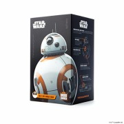Sphero-Star-Wars-0-5