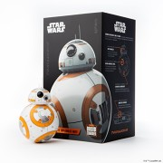 Sphero-Star-Wars-0-6