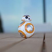 Sphero-Star-Wars-0-8