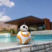 Sphero-Star-Wars-0-9