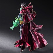 Square-Enix-Abysse-CorpAFGSQX257-Marvel-Variant-Play-Arts-Kai-Doctor-Strange-0-1