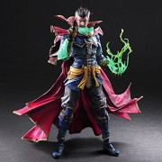 Square-Enix-Abysse-CorpAFGSQX257-Marvel-Variant-Play-Arts-Kai-Doctor-Strange-0-2