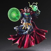 Square-Enix-Abysse-CorpAFGSQX257-Marvel-Variant-Play-Arts-Kai-Doctor-Strange-0-6