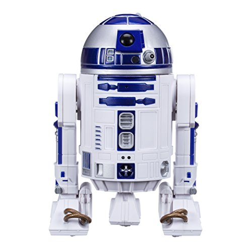 Star-Wars-R2d2-Inteligente-Hasbro-B7493EU0-0