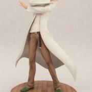 SteinsGate-Rintarou-Okabe-PVC-Figure-japan-import-0-0