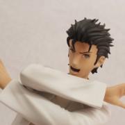 SteinsGate-Rintarou-Okabe-PVC-Figure-japan-import-0-1