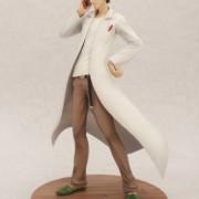 SteinsGate-Rintarou-Okabe-PVC-Figure-japan-import-0-3