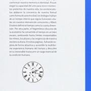 Tiempo-La-dimensin-temporal-y-el-arte-de-vivir-Ensayo-0-0
