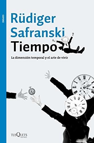 Tiempo-La-dimensin-temporal-y-el-arte-de-vivir-Ensayo-0