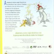 Tom-Y-Jerry-Viaje-En-El-Tiempo-DVD-0-0
