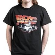 Trademark-Camiseta-para-hombre-0-1