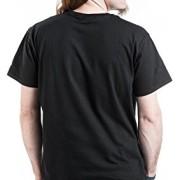 Trademark-Camiseta-para-hombre-0-2