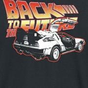 Trademark-Camiseta-para-hombre-0-3