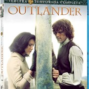 Tv-Outlander-Temporada-3-Blu-ray-0
