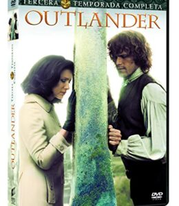 Tv-Outlander-Temporada-3-DVD-0