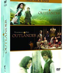 Tv-Outlander-Temporadas-1-3-DVD-0