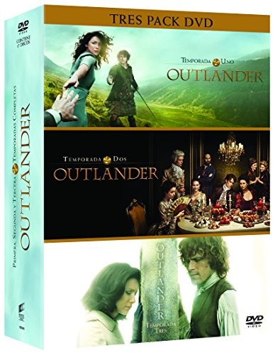Tv-Outlander-Temporadas-1-3-DVD-0