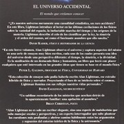 UNIVERSO-ACCIDENTAL-EL-0-0